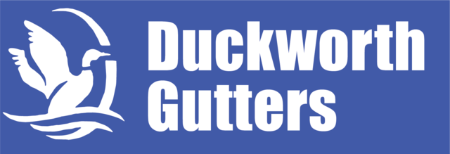 Duckworth Gutters